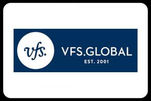 AVI-Infosys-clients VFS cashless payment solution