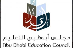 ADEC Managed Schools