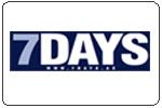 AVI-Infosys-clients-7Days
