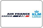 AVI-Infosys-clients-Ai France