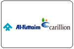AVI-Infosys-clients-AlFuttaim
