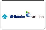 AVI-Infosys-clients-AlFuttaim