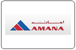 AVI-Infosys-clients-Amana