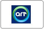 AVI-Infosys-clients-Art