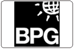AVI-Infosys-clients-BPG