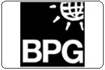 AVI-Infosys-clients-BPG