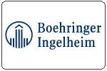 AVI-Infosys-clients-Boehringer