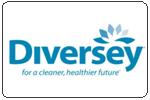 AVI-Infosys-clients-Diversey