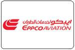 AVI-Infosys-clients-Eppco