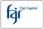AVI-Infosys-clients-Fajr-Capital