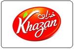 AVI-Infosys-clients-Khazan