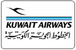 AVI-Infosys-clients-KuwaitAirways