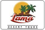 AVI-Infosys-clients-Lama