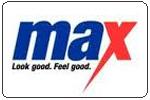 AVI Infosys-clients-MAX