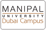 Cashless Solution for Manipal Academy Of Higher Education