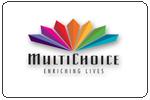 AVI-Infosys-clients-MultiChoice