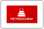 AVI-Infosys-clients-Petrochem