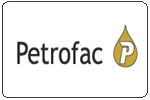 AVI-Infosys-clients-Petrofac