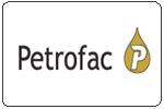 AVI-Infosys-clients-Petrofac