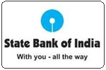 AVI-Infosys-clients-SBI