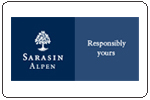 AVI-Infosys-clients-SarasinAlpen