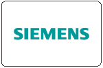 AVI-Infosys-clients-Siemens