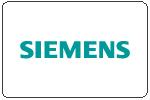 AVI-Infosys-clients-Siemens