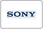 AVI-Infosys-clients-Sony
