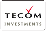 AVI-Infosys-clients-TECOM