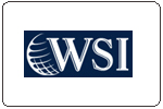 AVI-Infosys-clients-WSI