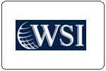 AVI-Infosys-clients-WSI