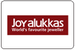 AVI-Infosys-clients-joyalukkas