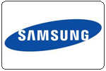 AVI-Infosys-clients-samsung
