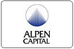 AVI-Infosysclients-AlpenCapital