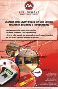 Loyalty tourism and travel