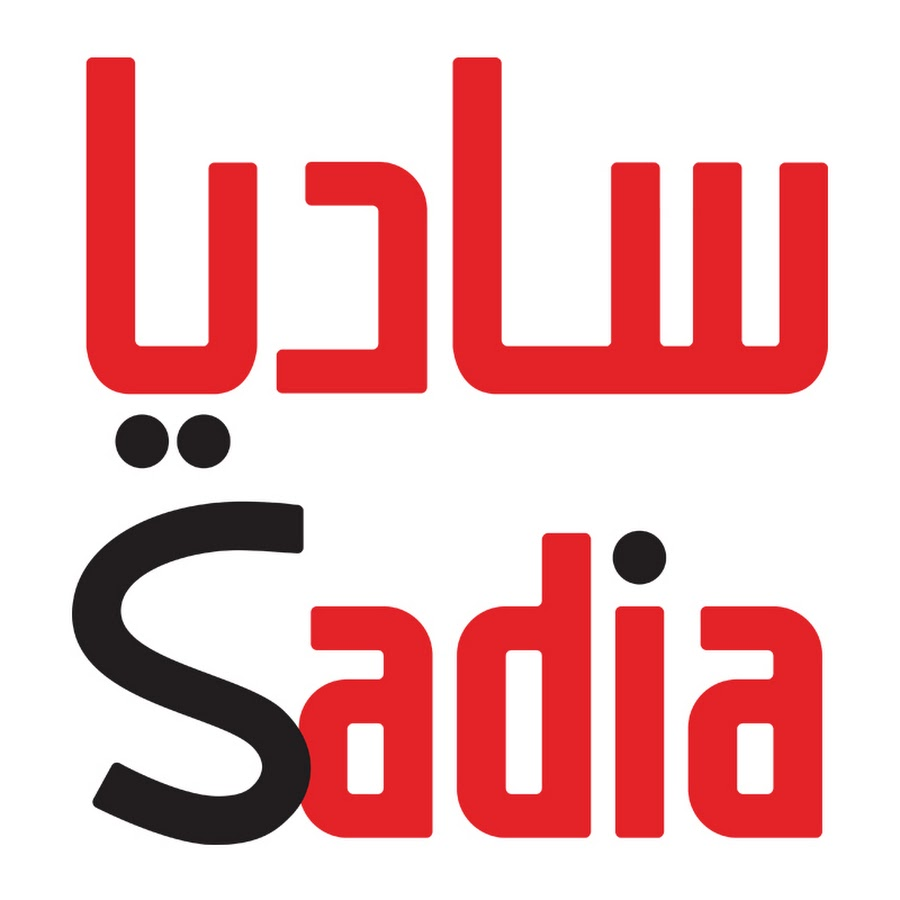 Sadia Food-Logo - AVI Infosys - Certified Security Systems