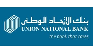 Closed Loop Cashless System project deployment for UNB in UAE