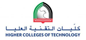higher college of technology-logo