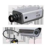 ipwired-camera