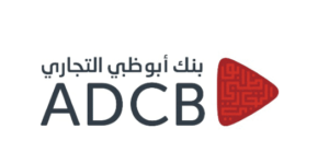 ADCB Closed Loop Cashless Solutions for Banks