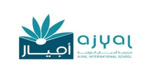 Al Yasat School