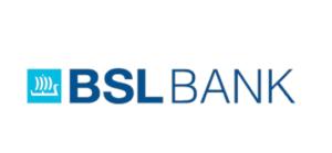 BSL Bank Case study