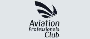 Cashless system project for Aviation Professionals Club