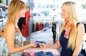 DISCOUNT CARD SOLUTIONS FOR RETAIL BUSINESSES