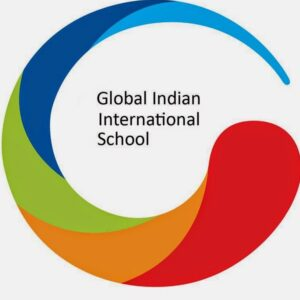 Cashless system project for Global Indian International School