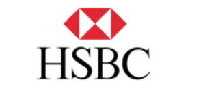 HSBC Closed Loop Cashless Solutions for Banks