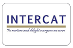 INTERCAT-Catering