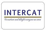 INTERCAT-Catering
