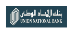 UNB Closed Loop Cashless Solutions for Banks
