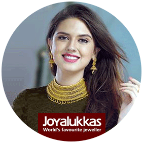 Joyalukkas Loyalty Reward Solution